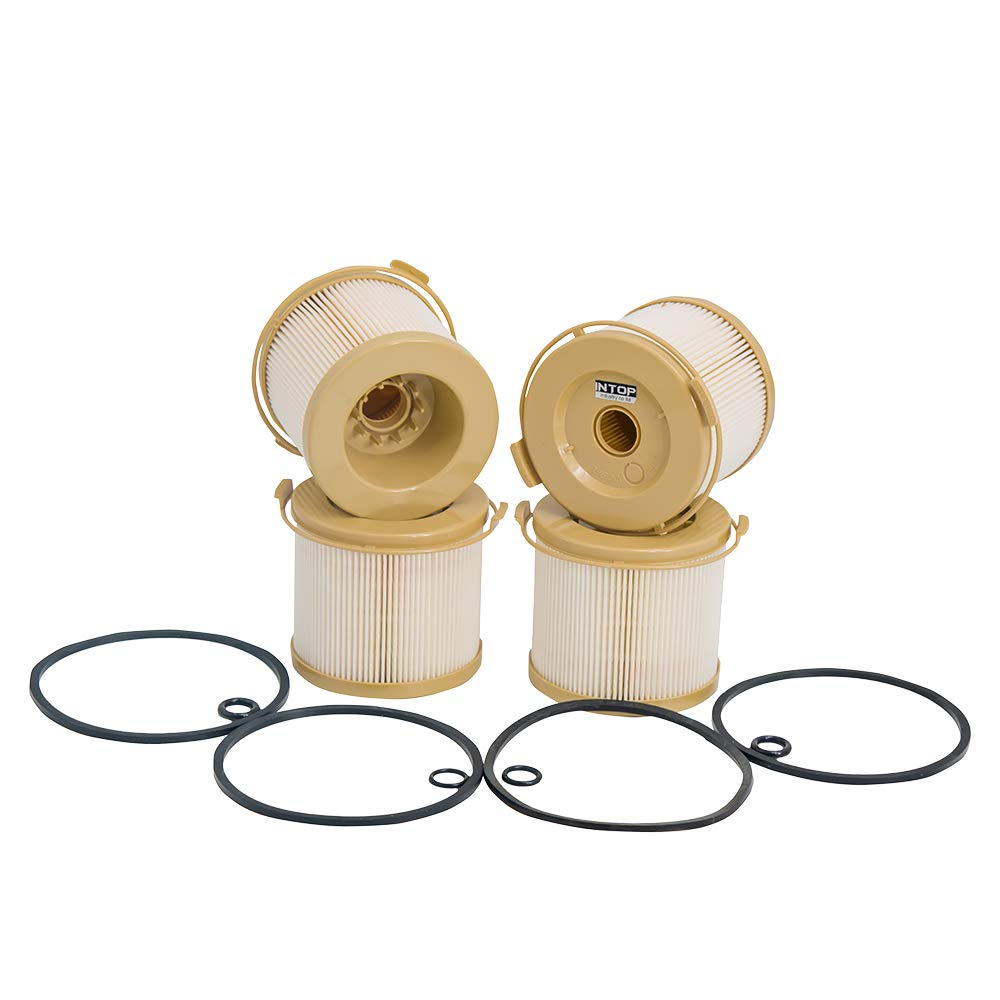 2010PM Separator Element,Replacement for 500FG 4PCS//LOT with Seal IVSPEED 500FG 500FH
