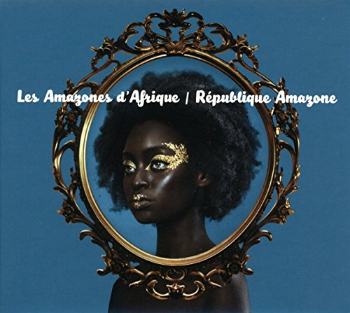 republique-amazone