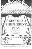 Second Shepherd's Play, Lisl Beer, 082831246X