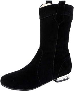 Mounter-Shoes, Stivali donna Taglia unica