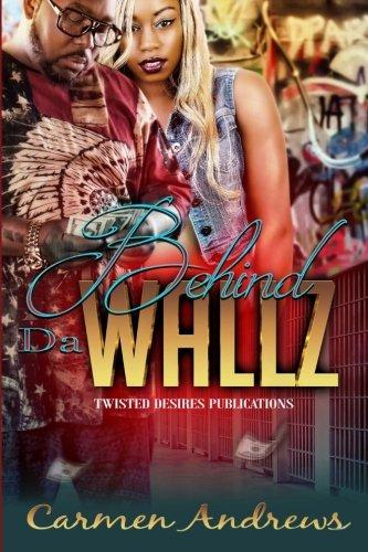 Search : Behind Da Wallz
