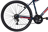 "Magna Echo Ridge 26"" Bike"