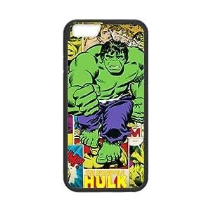 Hulk iPhone 6 4.7