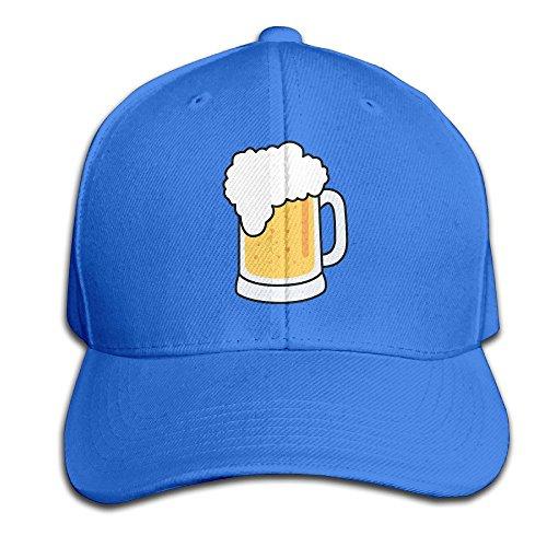 xssyz-unisex-i-love-beer-adjustable-baseball-caps-royalblue