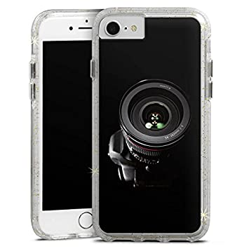 coque iphone 8 reflex case