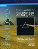 Classic Albums: Making of Dark Side of the Moon [Blu-ray]