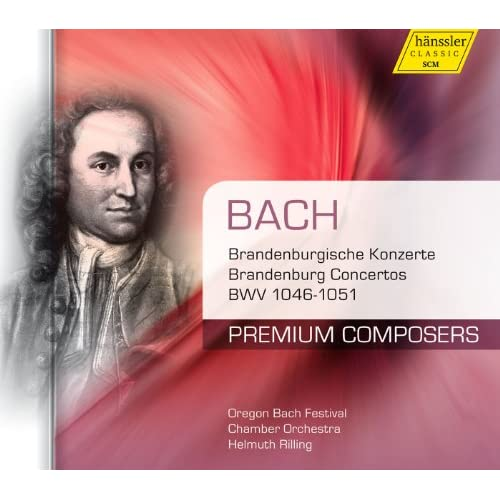 brandenburg concerto no. 5 in d major analysis Johann sebastian bach - brandenburg concerto no 5 in d major 3320 eur - see more - buy online pre-shipment lead time: on order format : sheet music + cd.