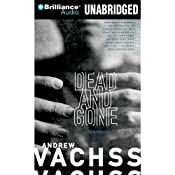 Dead and Gone | Andrew Vachss