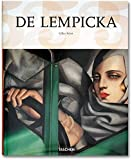 Tamara de Lempicka: 25 Jahre TASCHEN