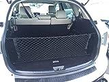 car accessories mazda cx9 - Envelope Style Trunk Cargo Net For MAZDA CX-9 2007 08 09 10 11 12 13 14 15 2016 2017 2018 NEW