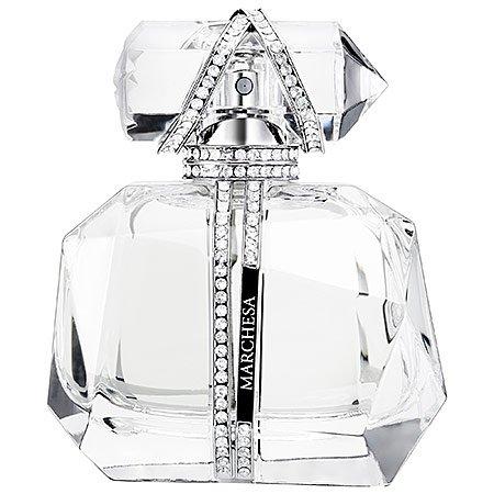 marchesa-parfum-dextase-17-oz-eau-de-parfum-spray