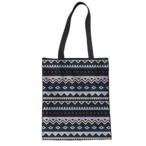 Bolso Packable De Advocator 13 1 Para Color Color Mujer Backpack Tela naranja q1dwdOF
