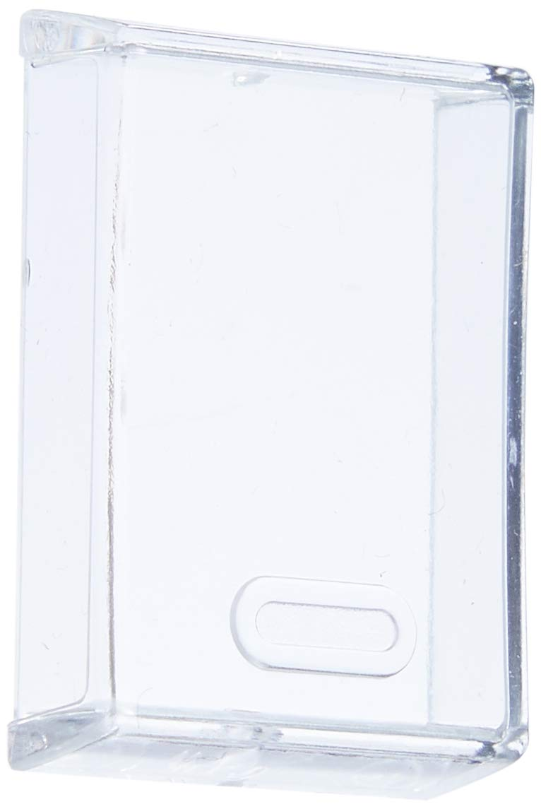 Wenquan-caps ZWQ-Switch 12mm Gas Tank /Öl Benzinhahn Ventilschalter Hahn Tap fit for Camino PA50 78-92 PF50 75-78