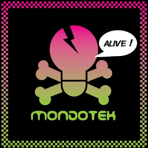 mondotek alive mp3