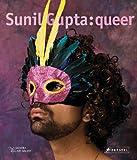 Queer, Sunil Gupta, 3791350994