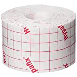 Hypafix Self Adhesive Dressing Retention Tape (5cm x 10 meter)