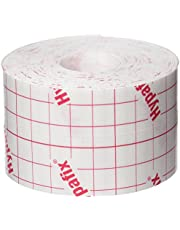 Hypafix Self Adhesive Dressing Retention Tape 5cm X 10 Meter 1 count