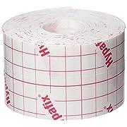 Hypafix 71443 5 cm x 10 m Self Adhesive Tape