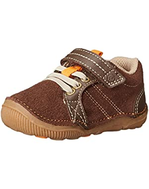 SRTech Daniel Shoe (Toddler)