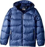 Marmot Kids Boy's Boy's AMA Dablam Jacket (Little Kids/Big Kids) Sailor Large