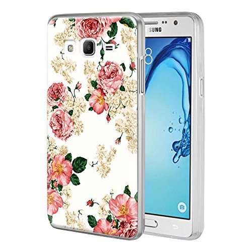 Galaxy Harryshell Pattern Protective Samsung product image