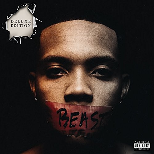 Humble Beast Deluxe [Explicit]