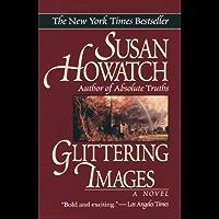 Glittering Images: A Novel (Starbridge Book 1)