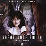 Kyпить 1.4 Sarah Jane Smith: Ghost Town на Amazon.com