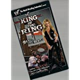 WWF - King of the Ring '98