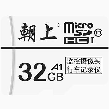 El formato de Class32 de la tarjeta de memoria de la tarjeta ...
