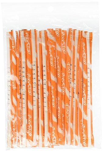wonka-pixy-stixs-candy-powder-orange-6-inch-24-count