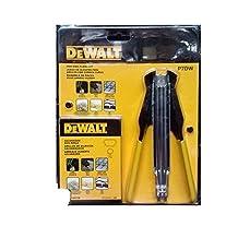 Dewalt P7Dw Hog Ring Pliers Kit(Sold By 2 Pack) by DEWALT