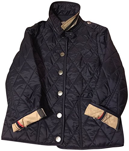 burberry-toddler-girls-quilted-jacket-coat-navy-10y