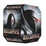 Coffret Int�grale Battlestar Galactica [Blu-ray]par Edward James Olmos