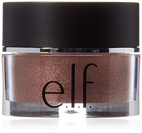 e.l.f. Smudge Pot Cream Eyeshadow - Wine Not