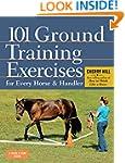 101 Ground Training Exercises for Eve...