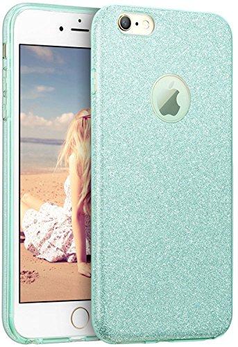 Sparkle Glitter Iphone - 3