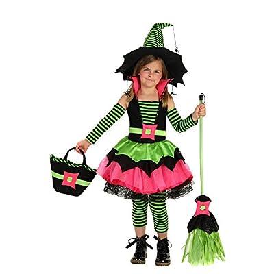 Princess Paradise Kids Spiderina Hat: Toys & Games