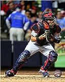 "Yadier Molina St. Louis Cardinals 2012 MLB Action Photo (Size: 8"" x 10"")"