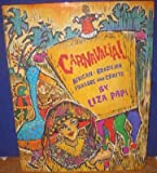 img - for Carnavalia book / textbook / text book