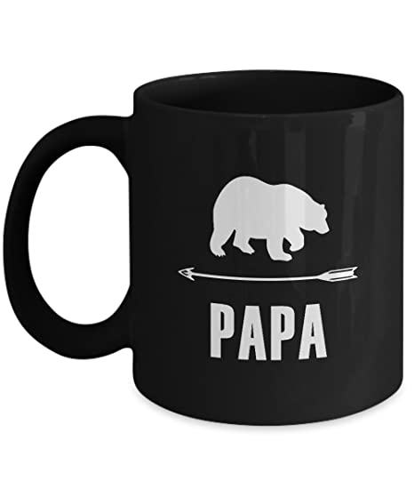 Amazon christmas gift ideas for dad
