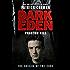 Phantom File (Dark Eden Origin Story)