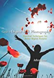Guide to Digital SLR Photography, Anthony Lorenc, 1451504888