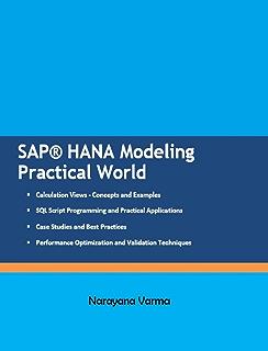 SAP HANA Advanced Modeling, Stefan Hartmann, Benedikt Engel