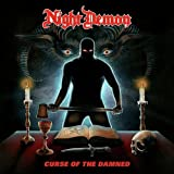 Curse of the Damned (LP)