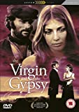 The Virgin And The Gypsy [1970] [DVD]
