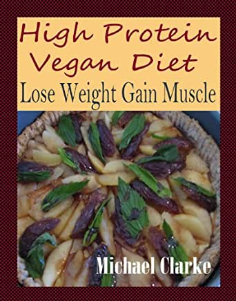 Best food options to gain weight fast