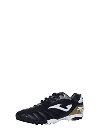e7bb4f09fc6 Joma n-10 W _ 701 _ TF Numero-10 701 Turf Football Shoes Black Shoe ...