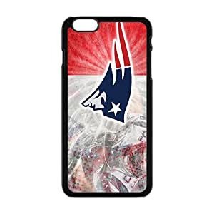 Cool-Benz new england patriots Phone case for iPhone 6 plus