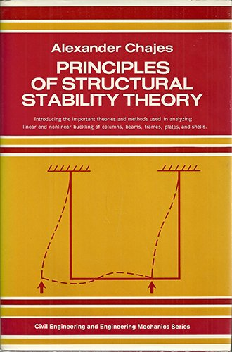 Prin.Of Structural Stability Theory